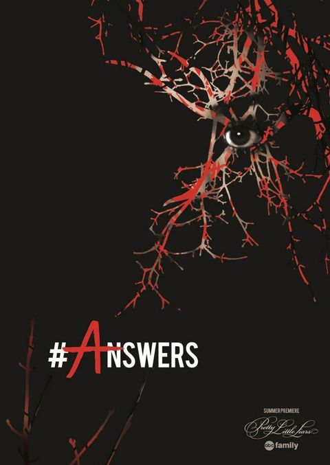 Red, Darkness, Font, Carmine, Twig, Graphic design, Coquelicot,