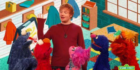Textile, Plush, Toy, Stuffed toy, Fur, Natural material, Mascot, Piñata,