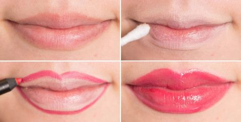 How To Make Your Lips Look Bigger Naturally – 8 Easy Ways to