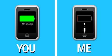 EmojisYou-Me-cellphone