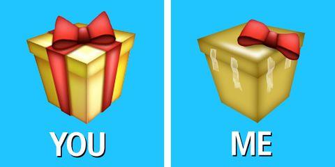 EmojisYou-Me-gift