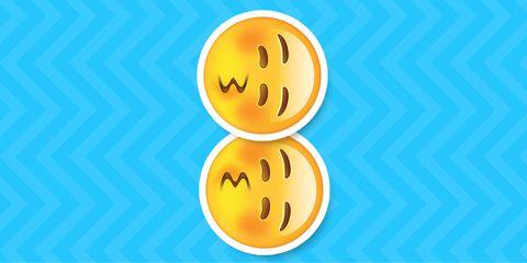 Emoticon, Facial expression, Yellow, Smiley, Smile, Icon, Happy, Symbol,