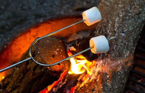Food, Amber, Orange, Cooking, Cookware and bakeware, Heat, Gas, Flame, Kitchen utensil, Recipe,