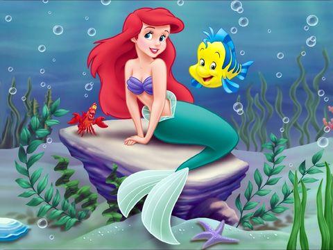 Human, Animation, Fictional character, Animated cartoon, Cartoon, Illustration, Mythical creature, Graphics, Painting,