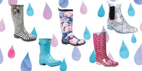 Footwear, Blue, Pink, Style, Aqua, Fashion accessory, Fashion, Pattern, Teal, Turquoise,