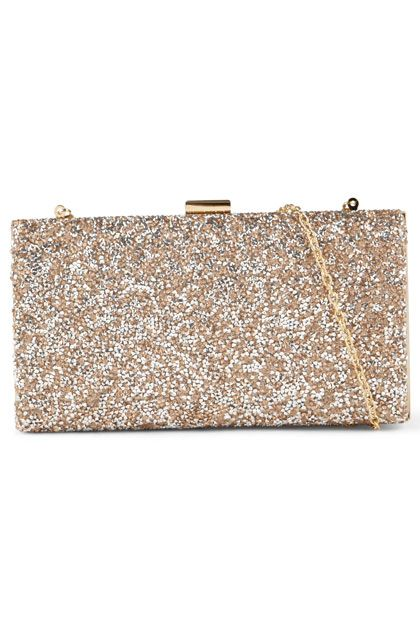 21 Super-Cute Prom Clutches To Finish Off Your Look