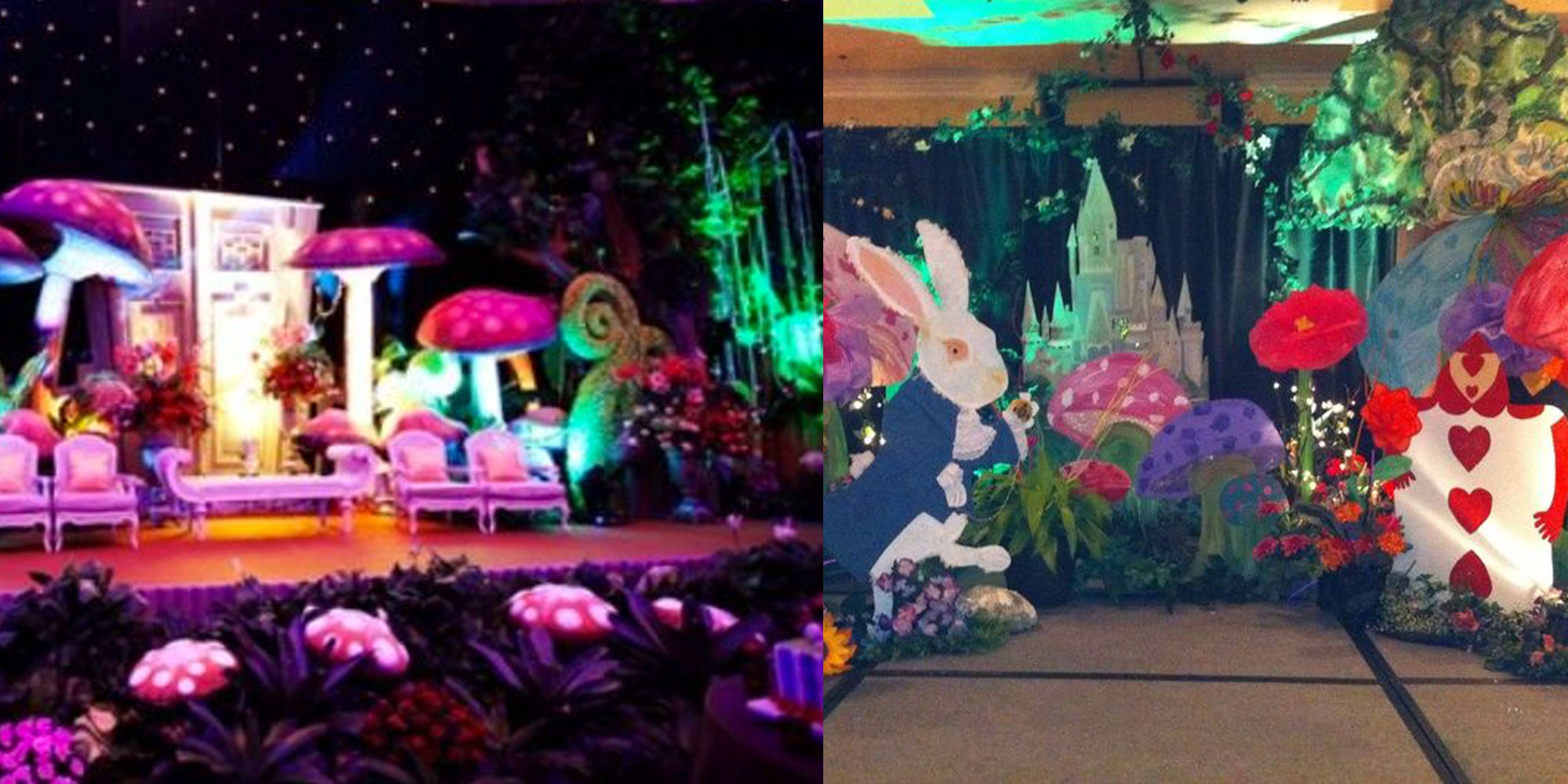 25 Best Prom Themes For 2019 Fun Prom Theme Ideas To Try This Year