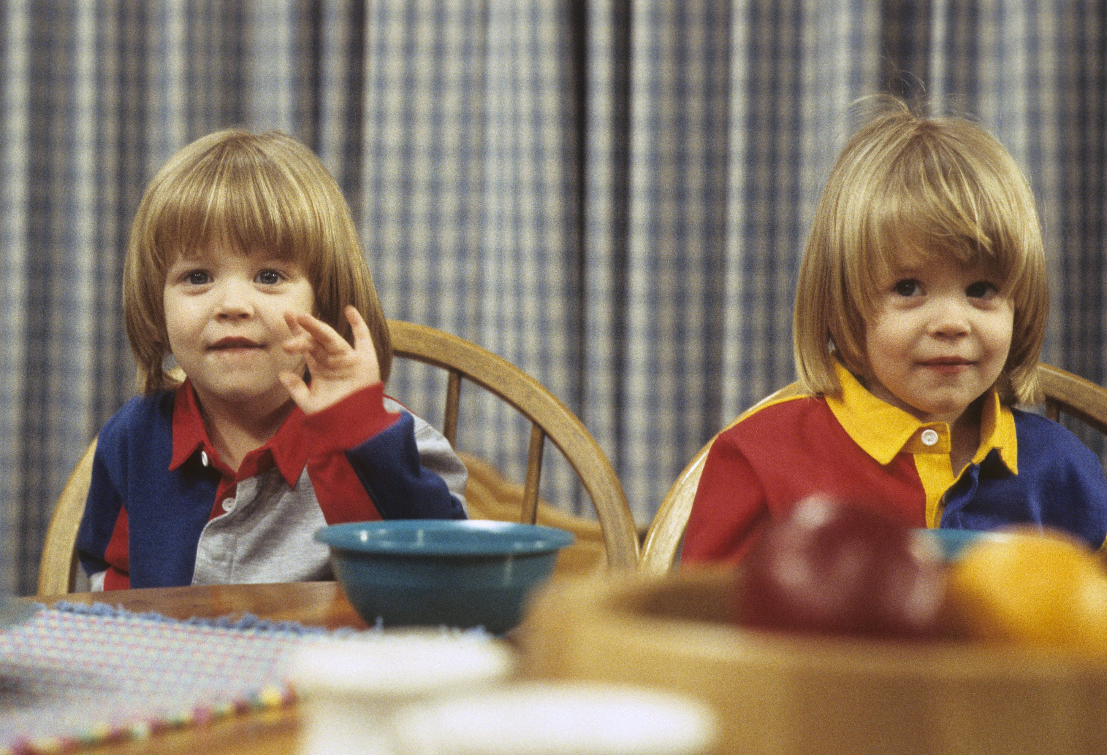 Remember Nicky And Alex From Full House This Is What They Look