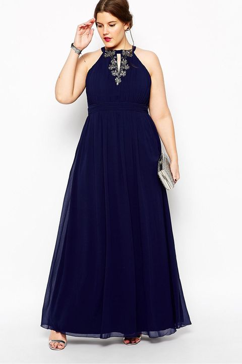 Clothing, Sleeve, Dress, Shoulder, Joint, Standing, One-piece garment, Formal wear, Style, Day dress,