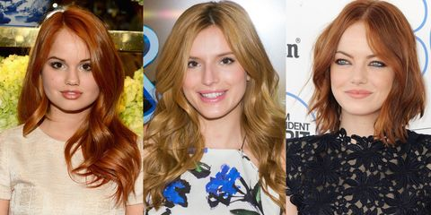 Hair, Face, Head, Nose, Eye, Lip, Hairstyle, Eyelash, Eyebrow, Style,
