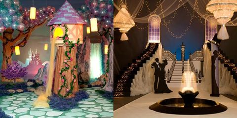 Best Prom Themes 2020 Fun Prom Theme Ideas To Try This Year