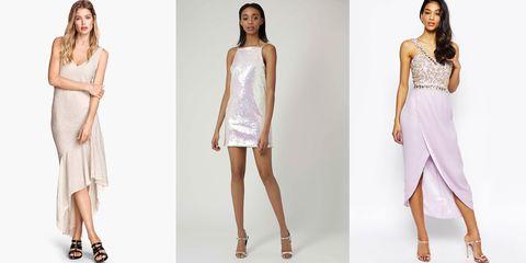Clothing, Footwear, Leg, Sleeve, Shoulder, Textile, Photograph, Joint, Waist, Formal wear,