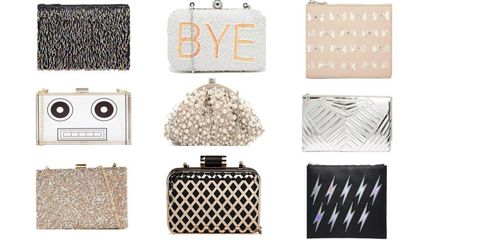 White, Font, Rectangle, Pattern, Grey, Home accessories, Natural material, Beige, Square, Silver,