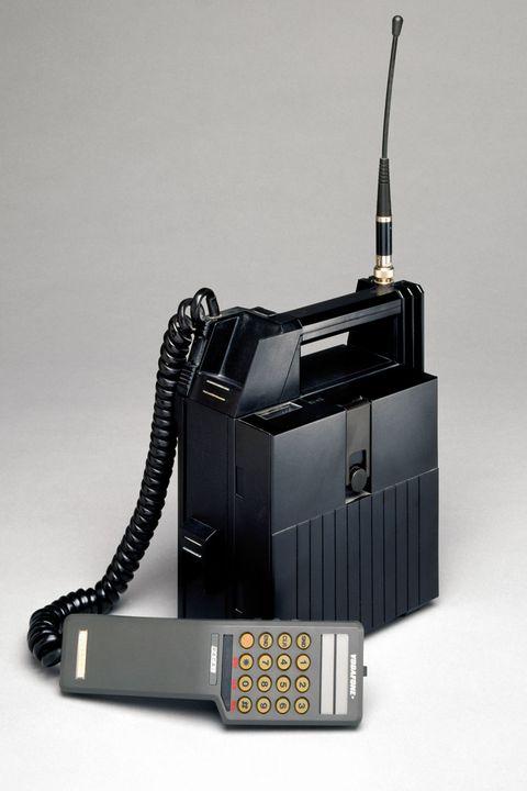 sev-1985-vodafone