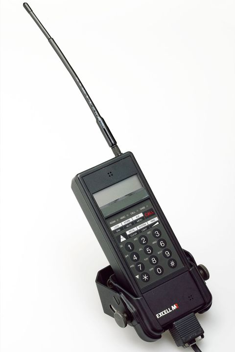 sev-1987-excell-communications-m2-pocket-phone
