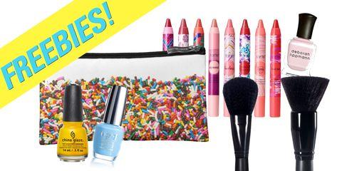 Pink, Magenta, Purple, Lavender, Violet, Cosmetics, Stationery, Peach, Lipstick, Personal care,