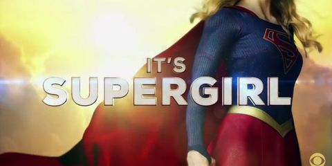 Sleeve, Carmine, Electric blue, Maroon, Costume, Fictional character, Tights, Hero, Animation, Graphics,