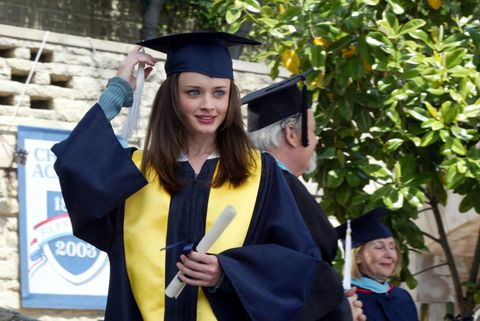 Academic dress, Scholar, Mortarboard, Graduation, Headgear, Uniform, Academic institution, Costume accessory, Student, Phd,