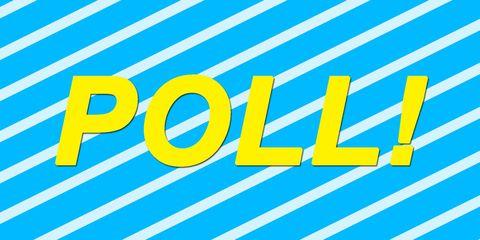 Blue, Yellow, Line, Font, Electric blue, Colorfulness, Azure, Parallel, Aqua, Majorelle blue,