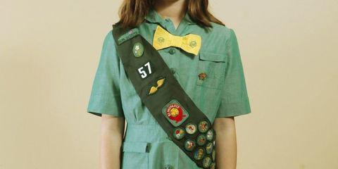 Clothing, Collar, Sleeve, Shoulder, Joint, Uniform, Dress shirt, Neck, Pattern, Button,