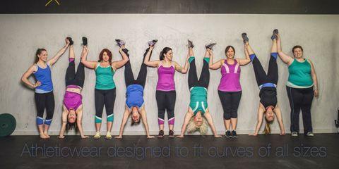 Social group, Active pants, Exercise, Physical fitness, yoga pant, Waist, Choreography, Aerobic exercise, Training, Stretching,