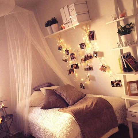 20 Dorm Room Decor Ideas Dorm Room Decorations