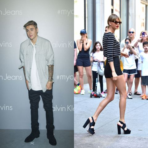 Clothing, Eyewear, Footwear, Leg, Sleeve, Trousers, Shirt, Outerwear, T-shirt, Style,