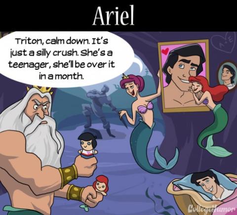 Animation, Animated cartoon, Fictional character, Cartoon, Pleased, Fiction, Illustration, Holiday, Humour,