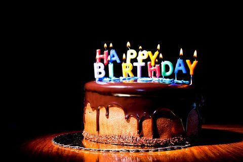 Birthday candle, Sweetness, Cake, Dessert, Ingredient, Food, Baked goods, Cuisine, Cake decorating, Cake decorating supply,
