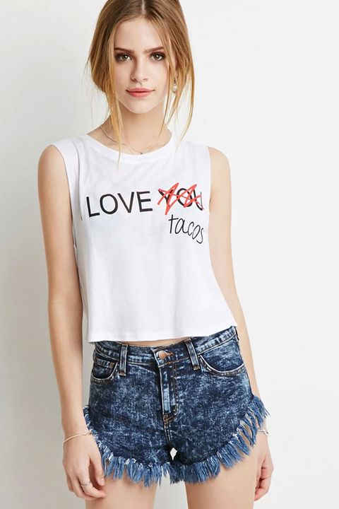 Clothing, Product, Skin, Denim, Sleeve, Shoulder, Jeans, Textile, Joint, White,