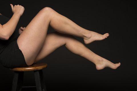 Leg, Human leg, Skin, Joint, Toe, Knee, Calf, Thigh, Foot, Wrist,