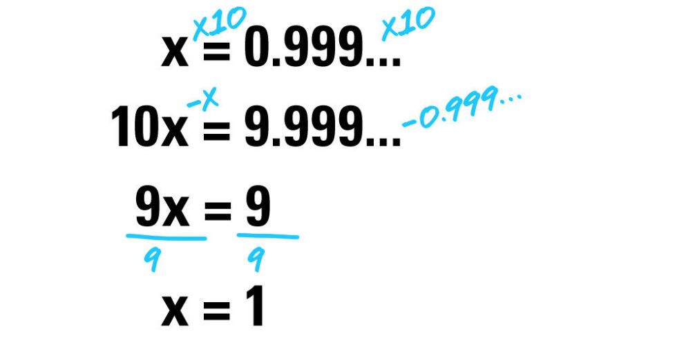 4 More Brain-Busting Math Problems That'll Make You Feel