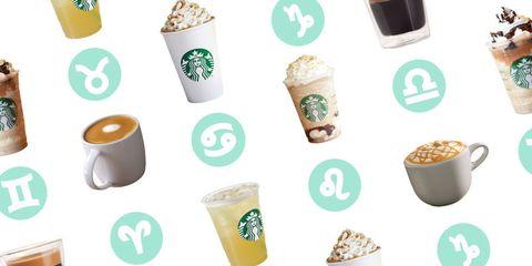 Drinkware, Green, Logo, Cup, Font, Drink, Ingredient, Brand, Graphics, Junk food,