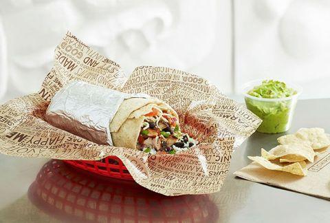 Food, Cuisine, Finger food, Ingredient, Dish, Fast food, Leaf vegetable, Recipe, Dishware, Home accessories,