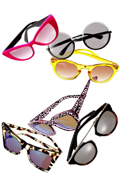Eyewear, Vision care, Product, Brown, Photograph, Pink, Beauty, Line, Amber, Fashion accessory,