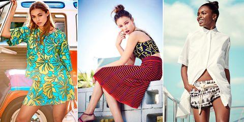 Leg, Sleeve, Shoulder, Style, Pattern, Summer, Dress, Beauty, Fashion, Neck,