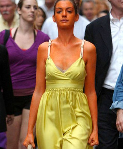 8 Mistakes You're Making When Applying Self Tanner