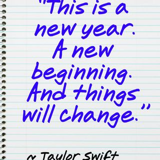 23 Inspiring Back To School Quotes Motivational First Day Of