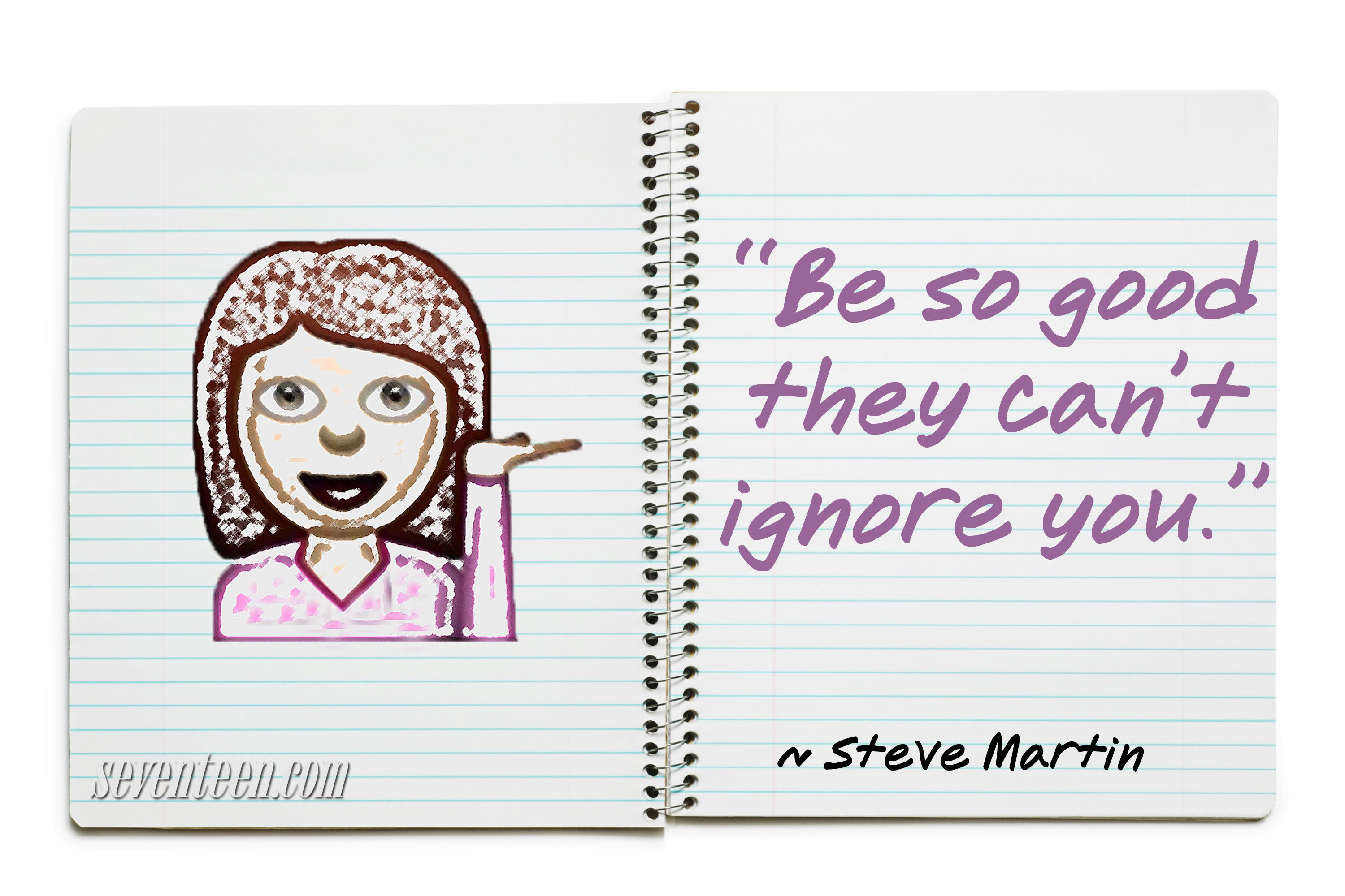 23 Inspiring Back to School Quotes - Motivational First Day of ...