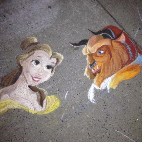 Art, Paint, Art paint, Painting, Fictional character, Watercolor paint, Illustration, Drawing, Creative arts, Visual arts,