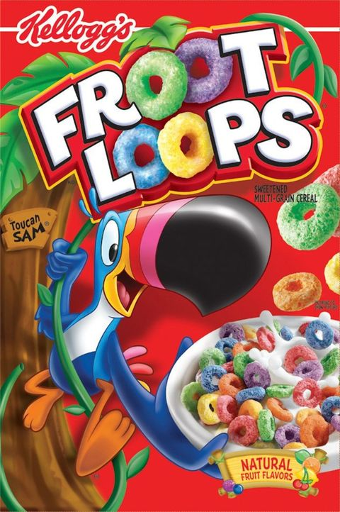 froot loops are about to change forever