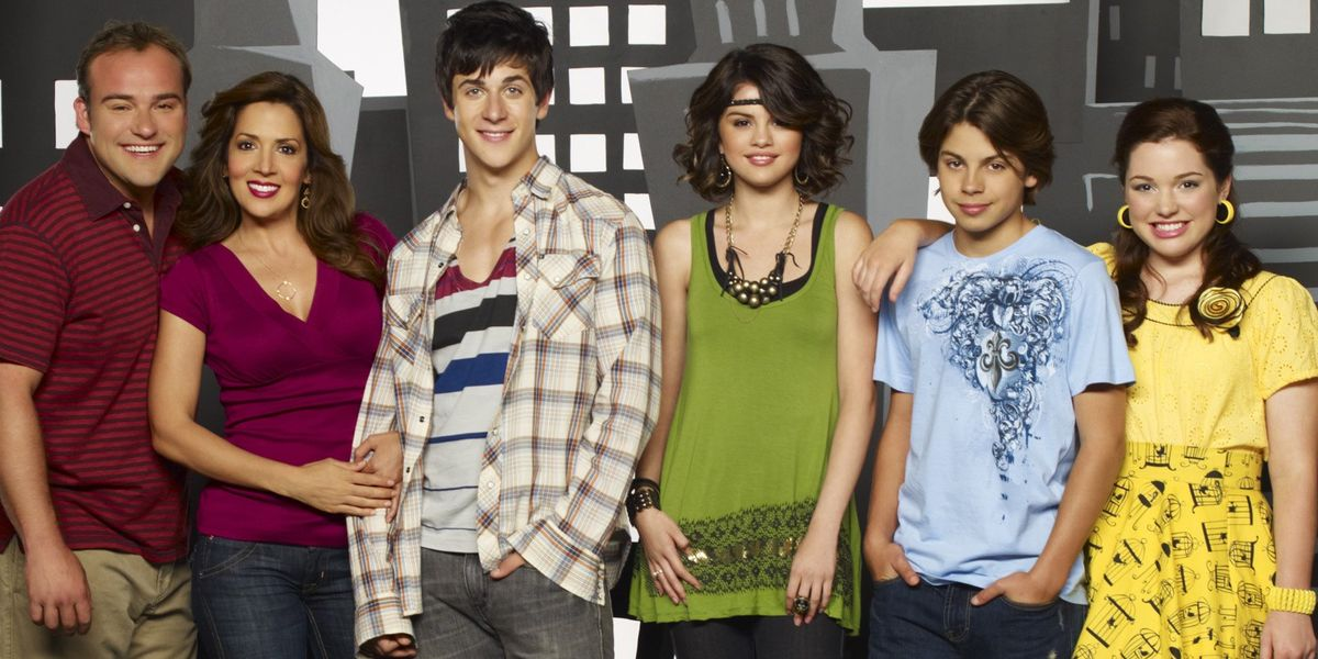 Fanmix In Fire Ice Justin Alex Wizards Of Waverly Place Staylost