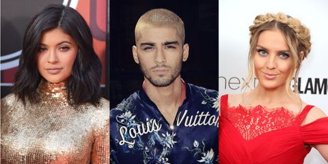 Hair, Face, Head, Nose, Lip, Eye, Hairstyle, Forehead, Eyebrow, Eyelash,