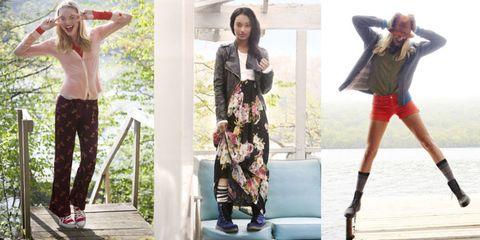 Clothing, Leg, Sleeve, Trousers, Textile, Photograph, Outerwear, Style, Jacket, Street fashion,