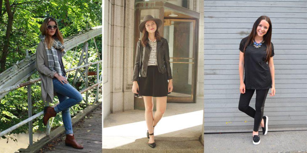 Christina aguilera fotos actuales 2012 17