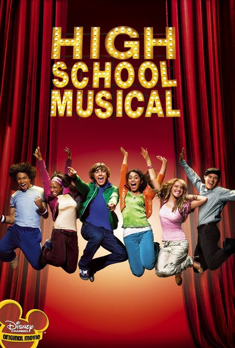 High School Musical' TV Series News, Cast, Date, Trailer & Spoilers
