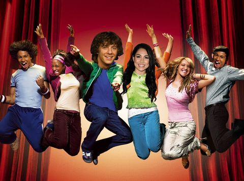 high school musical 3 hd watch online