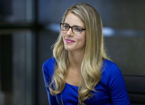Felicity Glasses