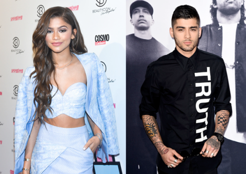 Mar 2018. March 14 (UPI) -- Zayn Malik and Gigi Hadid have called it quits after more than two years of dating.