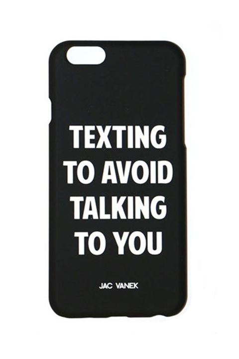 Mobile phone case, Font, Text, Mobile phone accessories,